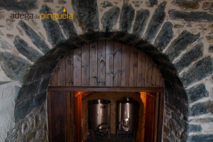 Fotos_Adega da Pinguela_17